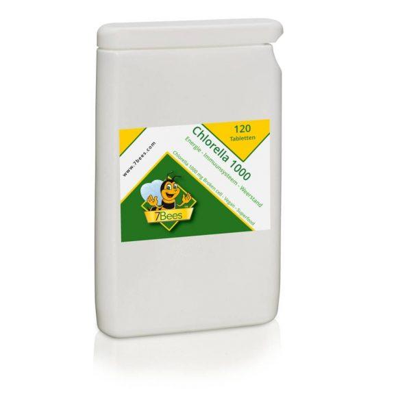 Chlorella-1000-120-tabletten-nl-LV