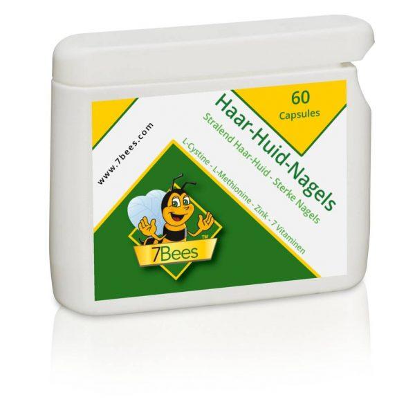 Haar-Huid-Nagels-60-capsules-NL-VL