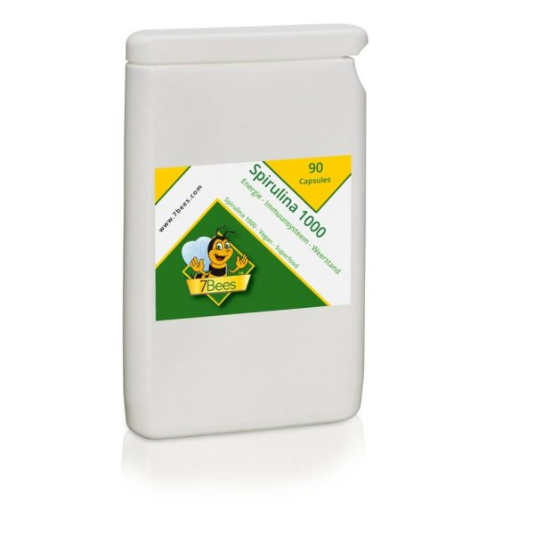 Spirulina-1000-90-capsules-nl-LVSpirulina-1000-90-capsules-nl-LV