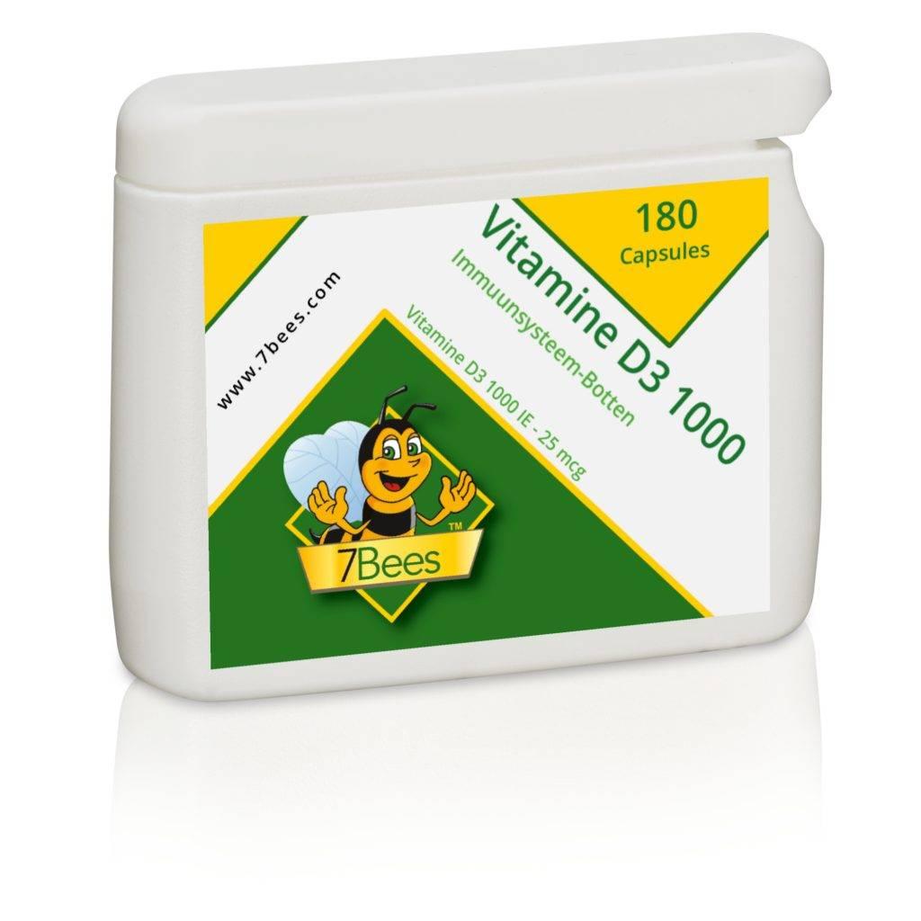 Vitamine-D3-1000-180-capsules-NL-VL