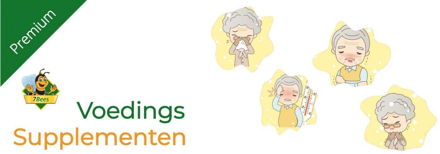 echinacea-weerstand-verhogen-banner