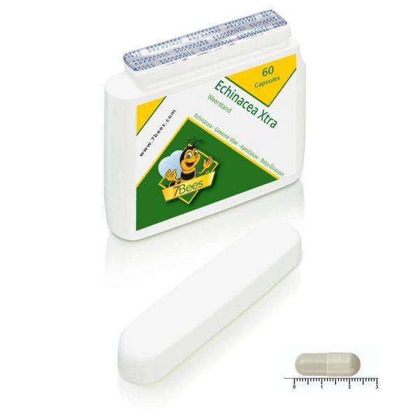 echinacea-xtra-60-capsules-sluiting-nl-lv