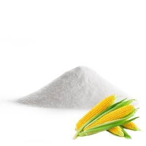 glucosamine-mais-gewrichten