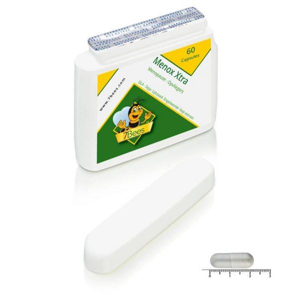 menox-xtra-60-capsules-sluiting-nl-lv