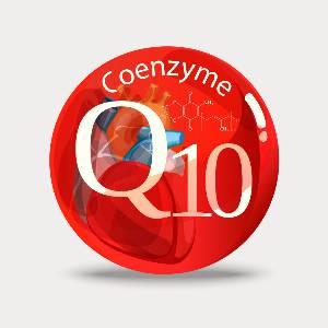 q10-cholesterol-choldown