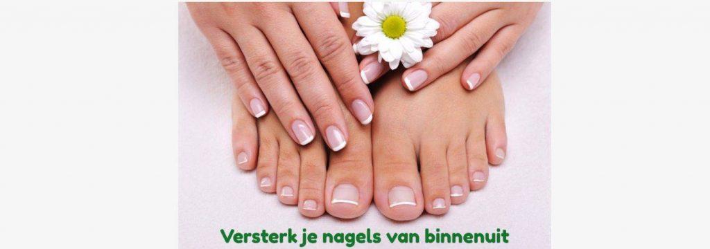 versterk-je-nagels-vitaminen-haar-huid-nagels