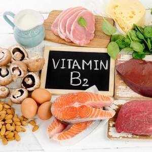 vitamine-b2-ogen-xtra