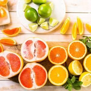 vitamine-c-ogen-xtra