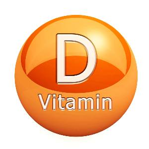 vitamine-d-menox-xtra