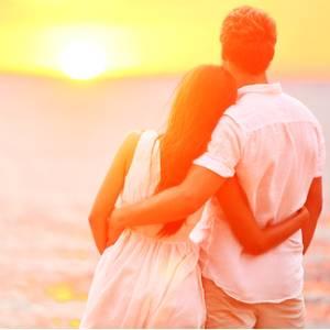 vitamine-d3-zonsondergang-7bees