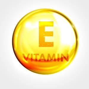 vitamine-e-menox-xtra