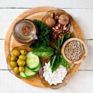 vitamine-e-ogen-xtra