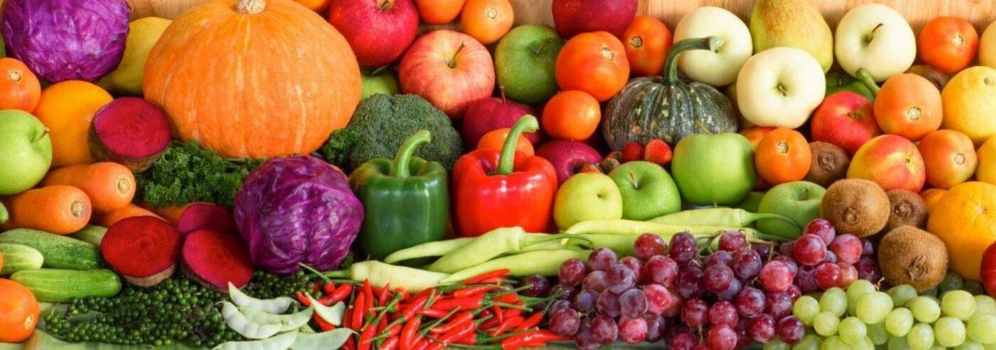 vitaminen-mineralen-groenten-fruit-multivitaminen