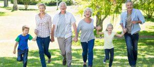 Voorjaarsmoeheid-Lentemoeheid-Familie-blog