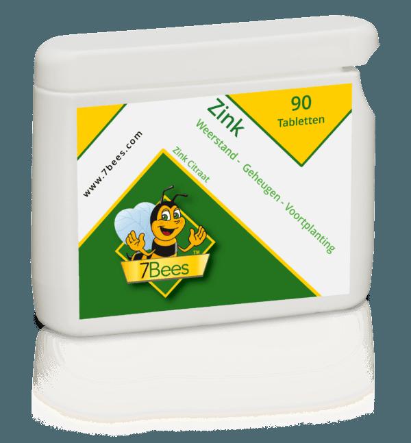 7B-zink-90-tabletten-NL-LV