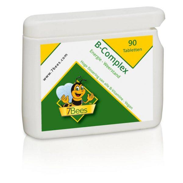 B-complex-90-tabletten-NL-LV