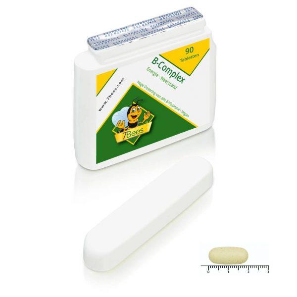 B-complex-90-tabletten-sluiting-nl-vl