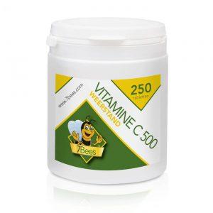 Vitamine-C-500-250-tabs-nl