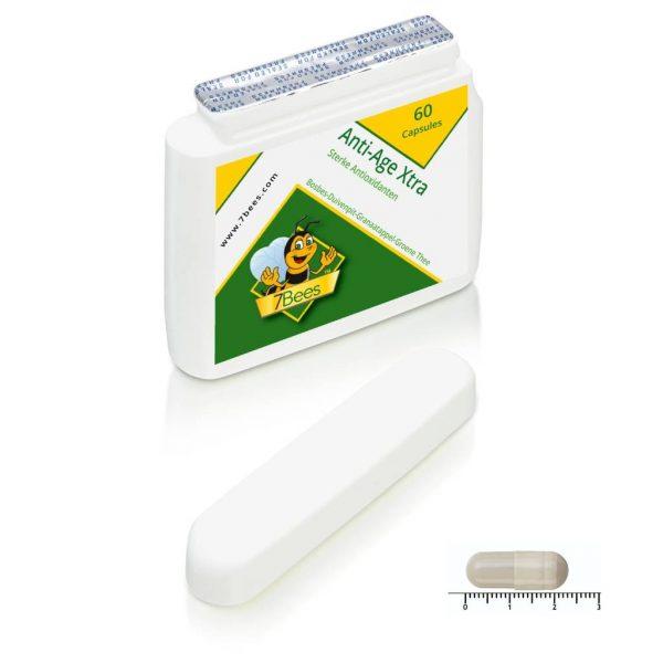 anti-age-xtra-60-capsules-sluiting-nl-lv