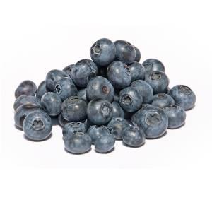 blauwe-bos-bes-anti-age