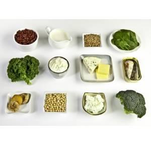 calcium-rijk-voedsel-botplus