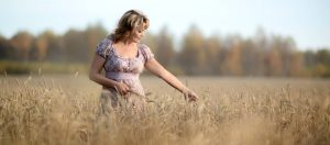 menopauze-opvliegers-menox-xtra-blog-banner