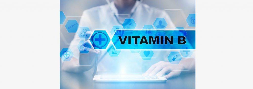 vitamine-b-complex