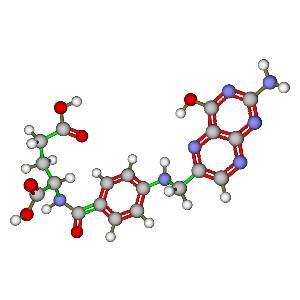 vitamine-b11-b-complex