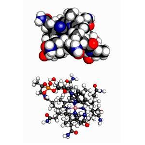 vitamine-b12-b-complex