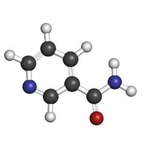 vitamine-b3-b-complex