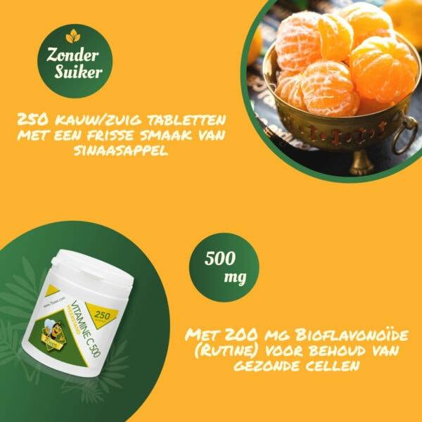vitamine-c-250-500-mg-rutine