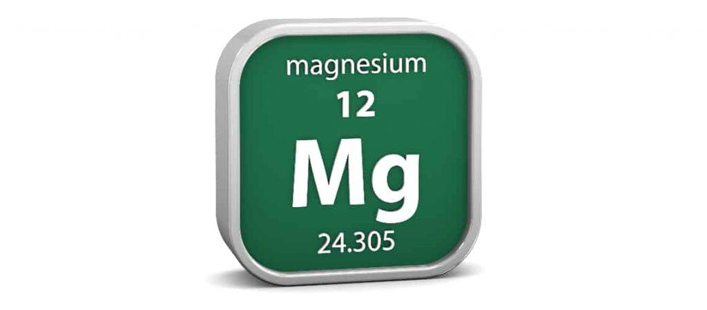 Magnesium-citraat-bijwerkingen-7bees