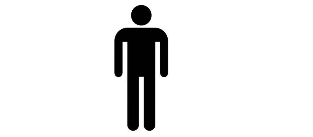 Toilet-man-veel-plassen-manspro