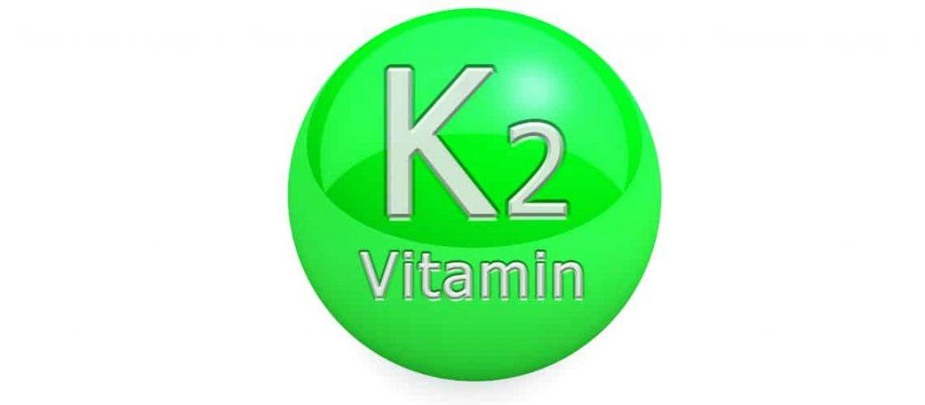 Vitamine-k2-botten-botplus