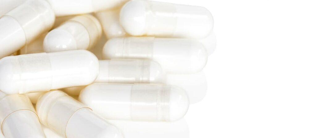 magnesium-tabletten-capsules-kopen-7bees