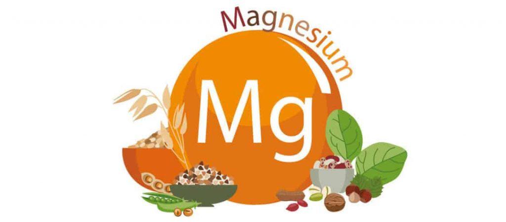 magnesiumtekort-7bees