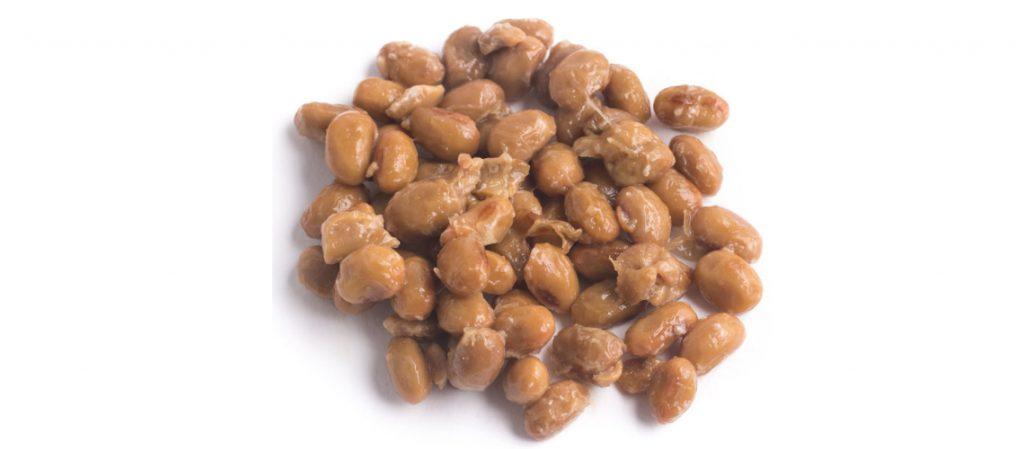natto-vitamine-k2-botplus