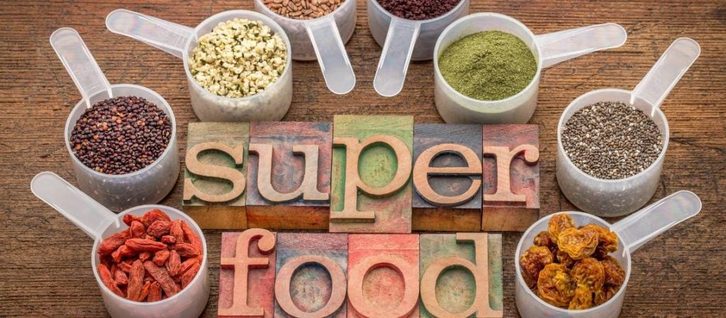 superfoods-7bees
