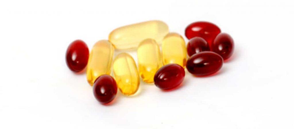 verschil-krill-olie-visolie