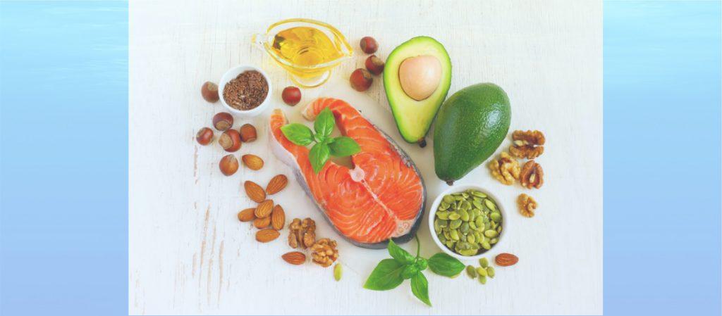 voedingsbronnen-omega-3