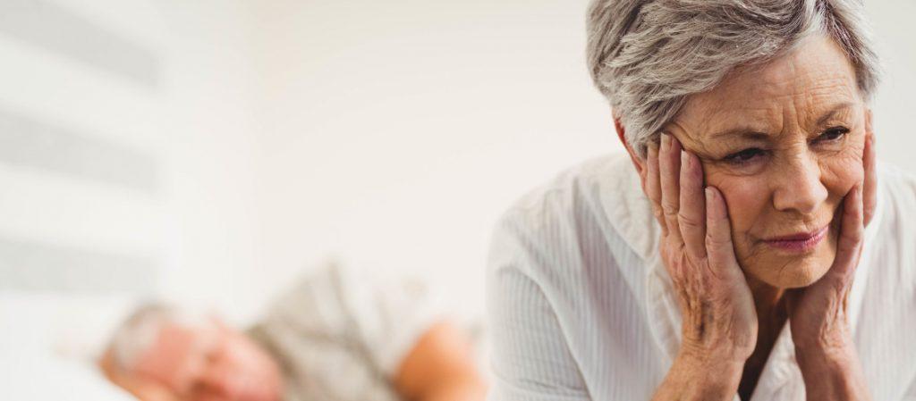 vrouw-in-menopauze-overgangsklachten-menox-xtra