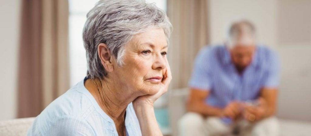 vrouw-menopauze-overgangsklachten-menox-xtra