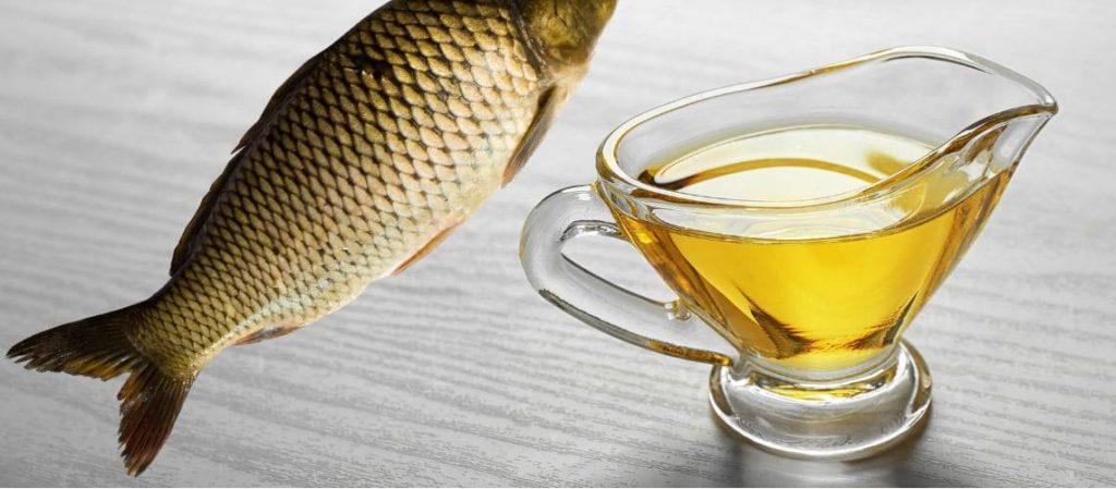 waar-is-visolie-goed-voor-krill-omega-3-7bees