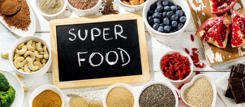 wat-zijn-superfoods-7bees