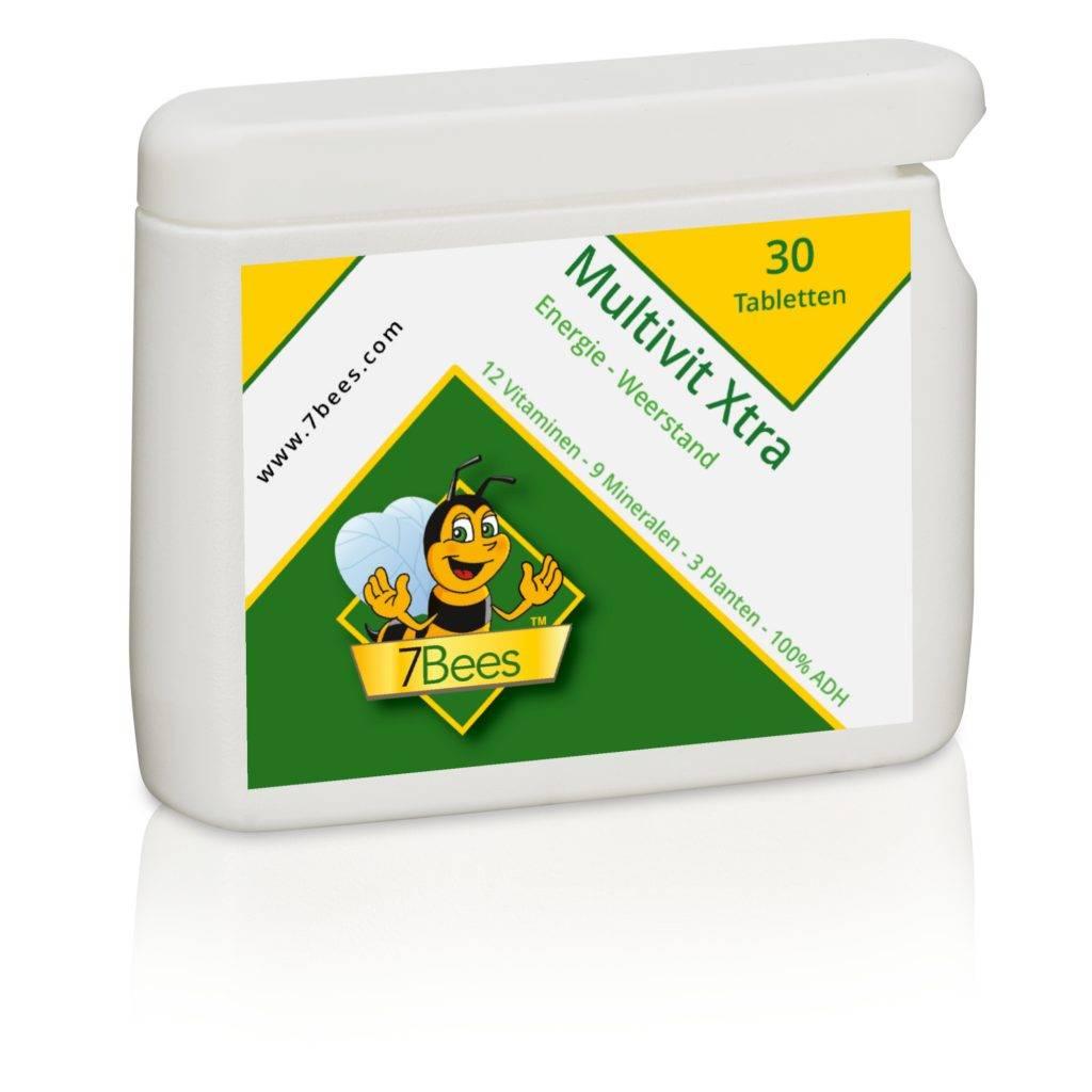 Multivit-Xtra-30-tabletten-nl-lv