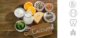 calcium-tekort-7bees