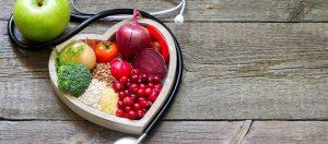 cholesterol-verlagen-7bees