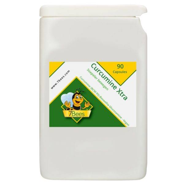 curcumine-xtra-90-capsules-frontaal