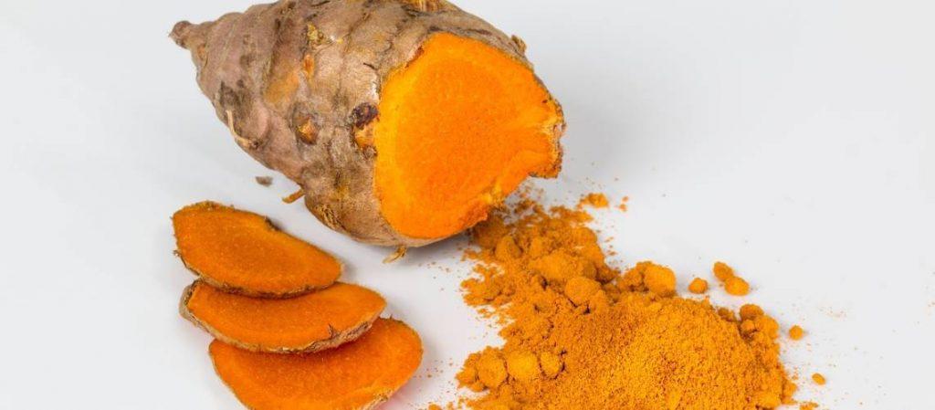 geelwortel-capsules-7bees