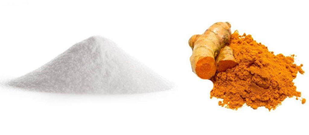 glucosamine-met-curcumine-7bees